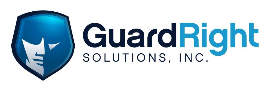 Guard Right Inc