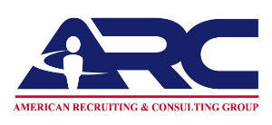 ARC Group Logo